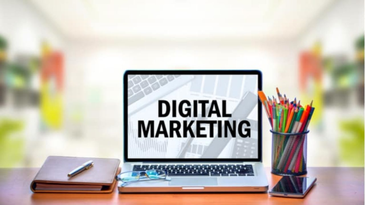 Digital Marketing Cost Philippines