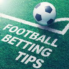 Singapore Pools Football Betting