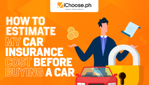 How to Estimate My Car Insurance Cost Before Buying a Car
