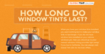 how-long-do-window-tints-last-featured-image