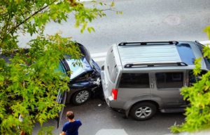 How People Ruin Their Car Insurance featured image ichoose.ph