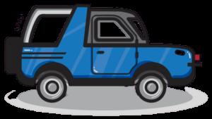 carand-tiresblog-logo-removebg-preview